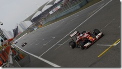 Fernando_Alonso-Chinese_GP-2014-R03