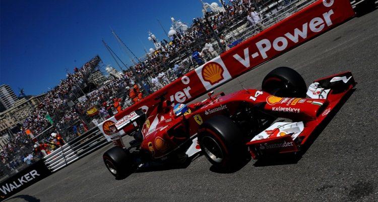 Fernando_Alonso-Monaco_GP-2014-Q02.jpg