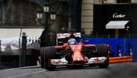 Fernando_Alonso-Monaco_GP-2014-T01.jpg