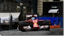 Fernando_Alonso-Monaco_GP-2014-T01