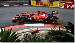 Fernando_Alonso-Monaco_GP-2014-T02