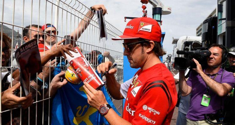 Fernando_Alonso-Monaco_GP-2014-W01.jpg