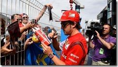 Fernando_Alonso-Monaco_GP-2014-W01