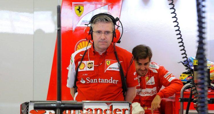 Ferrari_Garage-Barcelona.jpg