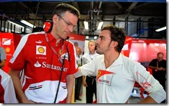 James_Allison-with-Fernando_Alonso