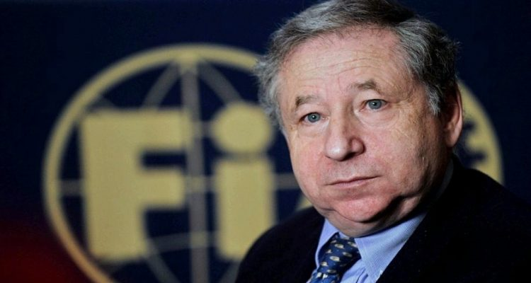 Jean_Todt-FIA-President.jpg