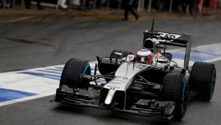 Jenson_Button-Spanish_Tests-2014.jpg