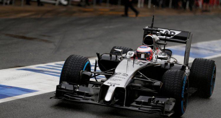 Jenson_Button-Spanish_Tests-2014.jpg