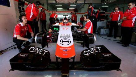Jules_Bianchi-F1_Tests-2014-Barcelona.jpg