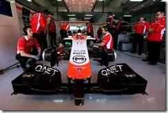 Jules_Bianchi-F1_Tests-2014-Barcelona