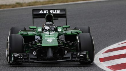 Kamui_Kobayashi-Caterham-2014-Tests.jpg