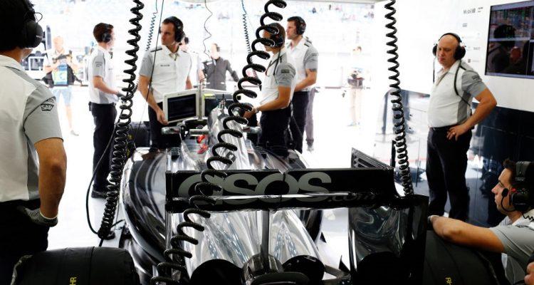 Kevin_Magnusses-Bahrain_GP-2014-F03.jpg