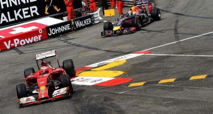 Kimi_Raikkonen-Monaco_GP-2014-R01.jpg