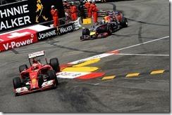 Kimi_Raikkonen-Monaco_GP-2014-R01