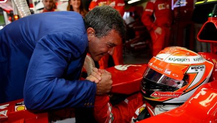 Kimi_Raikkonen-Monaco_GP-2014-R02.jpg