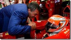 Kimi_Raikkonen-Monaco_GP-2014-R02