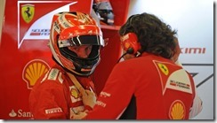 Kimi_Raikkonen-Spanish_Tests-2014