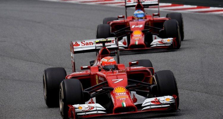 Kimi_Raikkonen_leading_Fernando_Alonso-Spanish_GP-2014.jpg