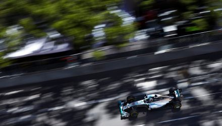 Lewis_Hamilton-Monaco_GP-2014-Q02.jpg