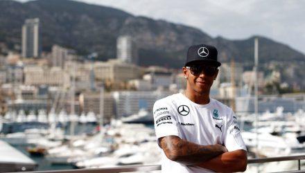 Lewis_Hamilton-Monaco_GP-2014-T01.jpg