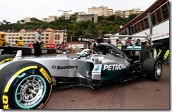 Lewis_Hamilton-Monaco_GP-2014-T02