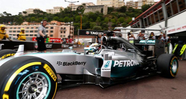 Lewis_Hamilton-Monaco_GP-2014-T03.jpg
