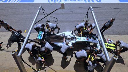 Lewis_Hamilton-Spanish_GP-2014-P02.jpg