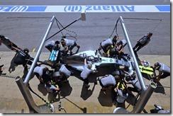 Lewis_Hamilton-Spanish_GP-2014-P02
