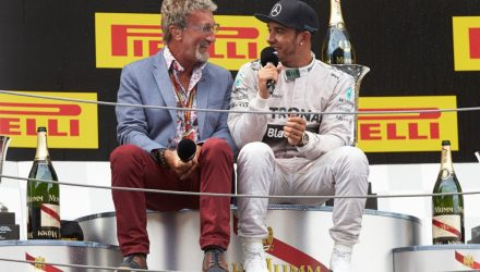 Lewis_Hamilton-Spanish_GP-2014-Podium_Celebrations.jpg
