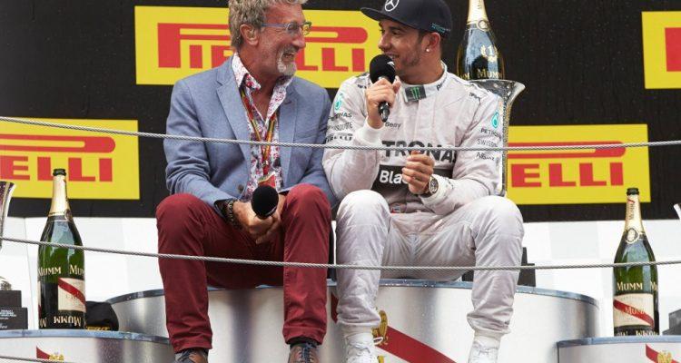 Lewis_Hamilton-Spanish_GP-2014-Podium_Celebrations.jpg