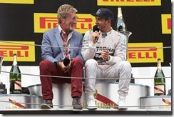 Lewis_Hamilton-Spanish_GP-2014-Podium_Celebrations