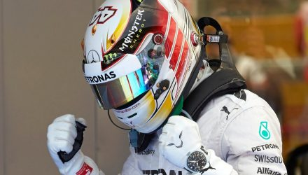 Lewis_Hamilton-Spanish_GP-2014-Q01.jpg