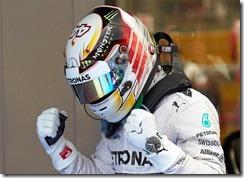Lewis_Hamilton-Spanish_GP-2014-Q01