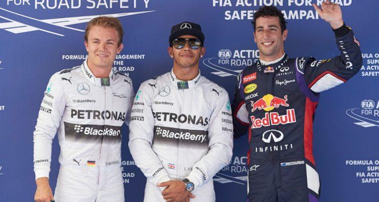 Lewis_Hamilton-Spanish_GP-2014-Q02.jpg