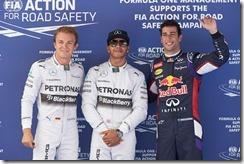 Lewis_Hamilton-Spanish_GP-2014-Q02