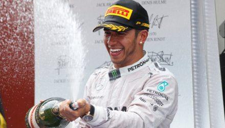 Lewis_Hamilton-Spanish_GP-2014-R01.jpg