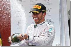 Lewis_Hamilton-Spanish_GP-2014-R01
