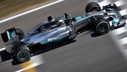 Lewis_Hamilton-Spanish_GP-2014-S01.jpg