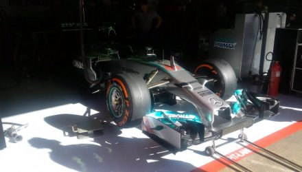 Lewis_Hamilton-Spanish_GP-2014-W05.jpg