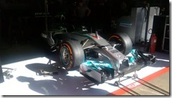 Lewis_Hamilton-Spanish_GP-2014-W05