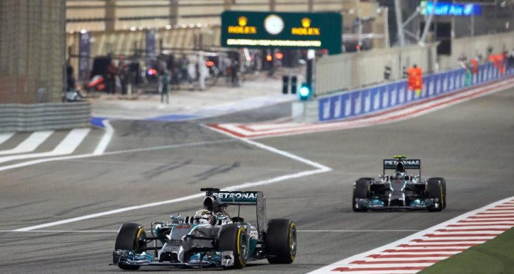 Lewis_Hamilton-and-Nico_Rosberg-Mercedes_GP.jpg
