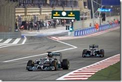 Lewis_Hamilton-and-Nico_Rosberg-Mercedes_GP