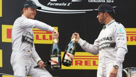 Lewis_Hamilton-and-Nico_Rosberg-Spanish_GP-2014-Podium_Celebrations.jpg