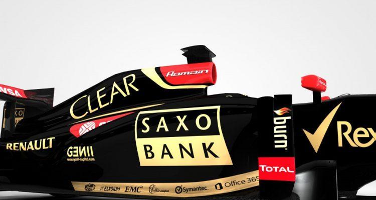 Lotus-E22-Saxo_Bank-Monaco.jpg