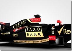 Lotus-E22-Saxo_Bank-Monaco