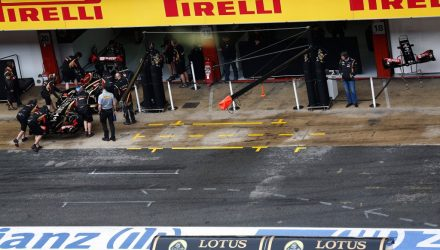 Lotus-F1-Testing-Barcelona.jpg
