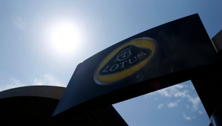 Lotus-Logo-Soanish_GP-2014.jpg