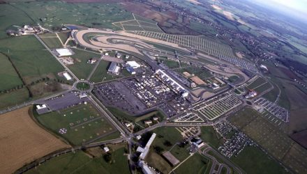 Magny_Cours_F1_Circuit.jpg
