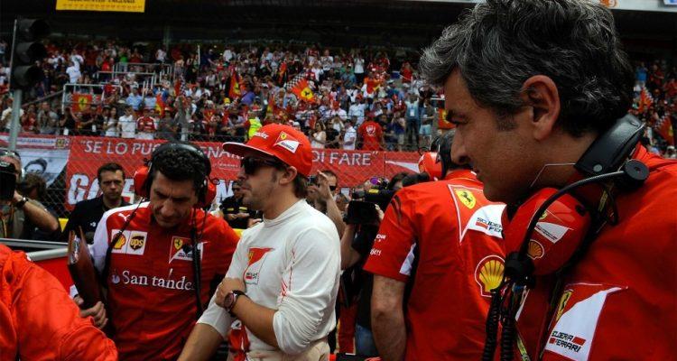 Marco_Mattiaci-Spanish_GP-2014-OnGrid.jpg