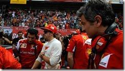 Marco_Mattiaci-Spanish_GP-2014-OnGrid